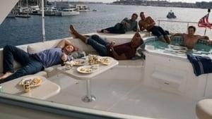 watch Grey's Anatomy online Ep-6 full