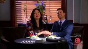Drop Dead Diva saison 4 episode 11