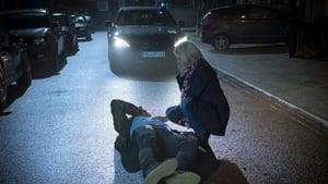 Scene of the Crime Season 49 : Episode 30