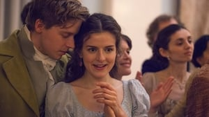 War and Peace 1×1