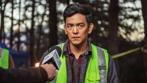 Searching (2018) Watch Online Free