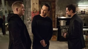 Power Saison 3 Episode 9