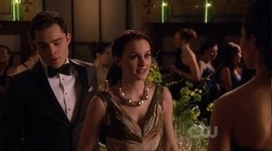 Gossip Girl saison 3 episode 21
