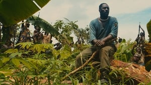 Captura de Beasts of No Nation