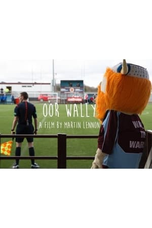 Oor Wally