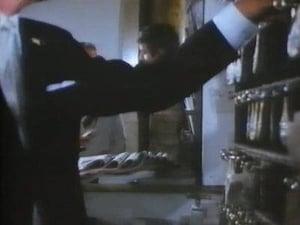 Scene of the Crime Season 5 : Episode 3