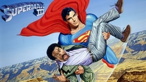 Watch Superman III (1983)