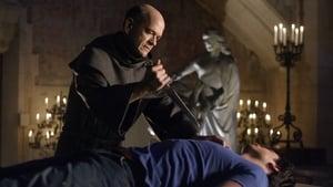 Assistir Smallville: As Aventuras do Superboy 7a Temporada Episodio 19 Dublado Legendado 7×19