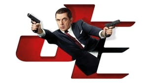 Johnny English 3.0 (2018)