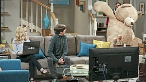 The Big Bang Theory Season 9 Episode 20