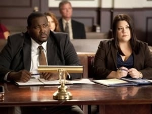 Drop Dead Diva saison 3 episode 12