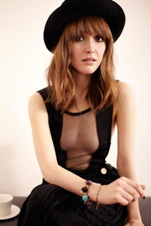 Rose Byrne profile image 29