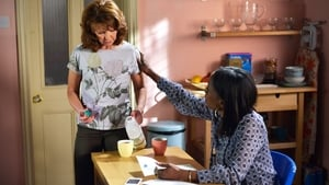 watch EastEnders online Ep-118 full