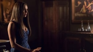 The Vampire Diaries Season 8 :Episode 16  I Was Feeling Epic