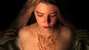 Captura de Satanic: El juego del demonio