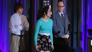The Goldbergs saison 2 episode 20