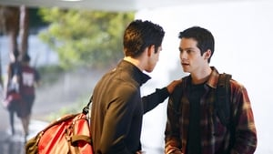 watch Teen Wolf  online free