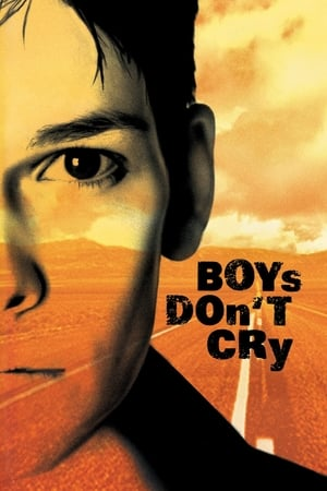 Télécharger Boys Don't Cry ou regarder en streaming Torrent magnet