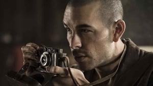 Captura de El Fotógrafo de Mauthausen (2018) HD 1080p Español
