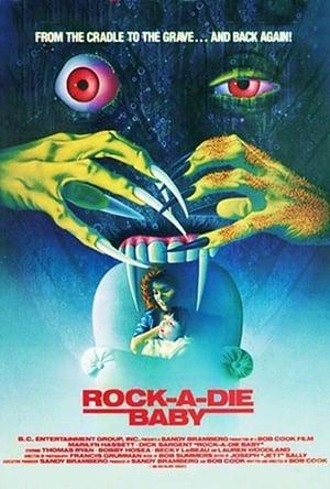 Rock-A-Die-Baby
