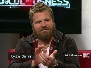 Ridiculousness Season 1 :Episode 13  Ryan Dunn