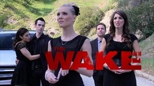 The Wake Legendado HD Online