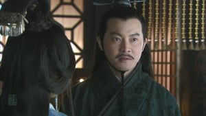 Xu You betrays his lord and joins Cao Cao