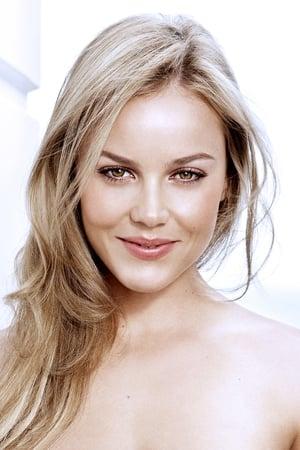 Abbie Cornish profile image 6