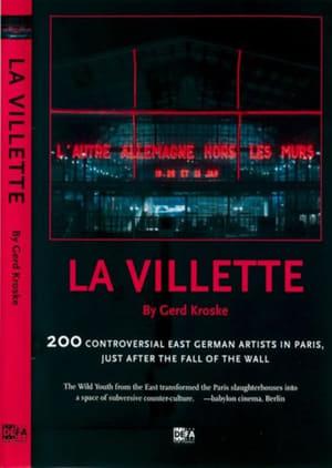 La Villette