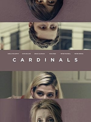 Cardinals (2017)