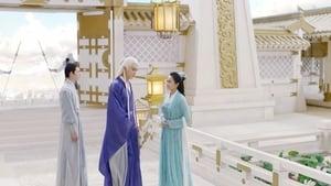 Eternal Love of Dream Season 1 :Episode 2  Episode 2