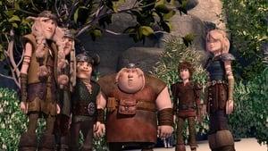 Assistir Dragões: O Esquadrão de Berk 4a Temporada Episodio 09 Dublado Legendado 4×09