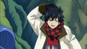 Fairy Tail Season 2 :Episode 31  Fairy Hunting