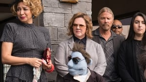 The Happytime Murders (2018) Watch Online Free