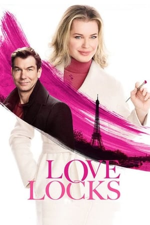 Love Locks (2017)