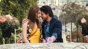 Jab Harry met Sejal (2017) HDRip Full Hindi Movie Watch Online