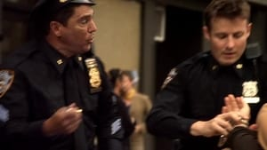 Blue Bloods season 1 Episode 5