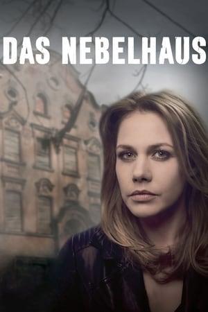 Das Nebelhaus (2017)