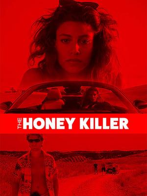 The Honey Killer (2018)
