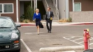 Better Call Saul Saison 2 Episode 6