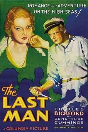 The Last Man (1932)