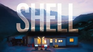 Watch Shell Online Free