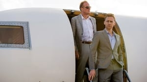 The Night Manager: 1×5
