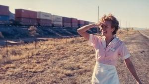 Poster pelicula Katie Says Goodbye Online