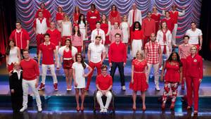 Glee saison 6 episode 13