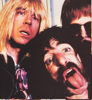 Capture of Spinal Tap