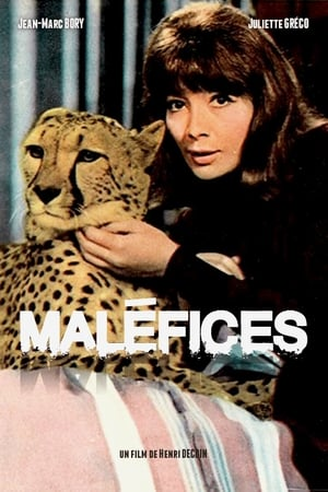Maléfices