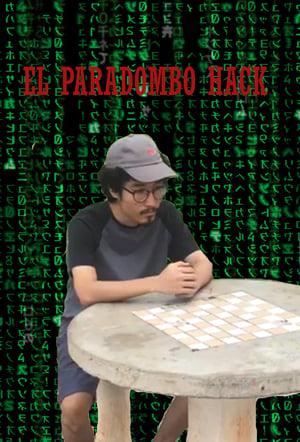 El Paradombo Hack