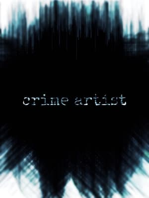 Crime Artist