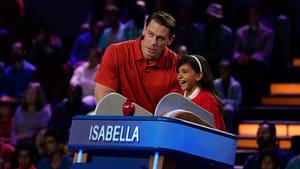 Are You Smarter Than a 5th Grader Season 1 :Episode 10  Marine Expert